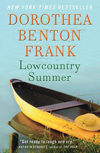 9780062020734: Lowcountry Summer (A Plantation Sequel)