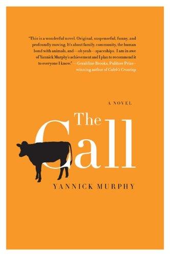 9780062023148: The Call: A Novel