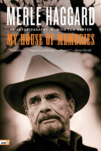 9780062023216: My House of Memories: An Autobiography