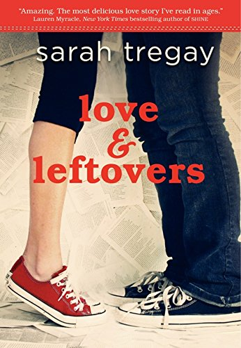9780062023582: Love and Leftovers
