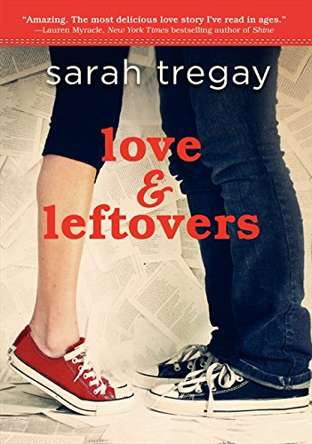 9780062023605: Love and Leftovers