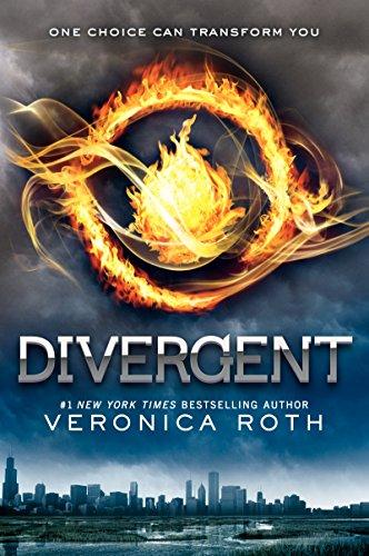 9780062024022: Divergent