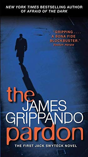 The Pardon (Paperback)