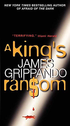 9780062024534: A King's Ransom