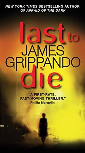 9780062024558: Last to Die (Jack Swyteck Novel)