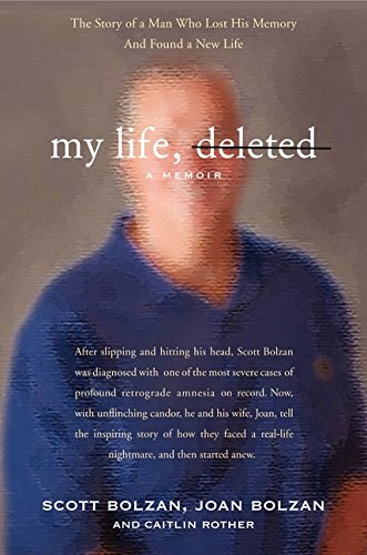 9780062025470: My Life, Deleted
