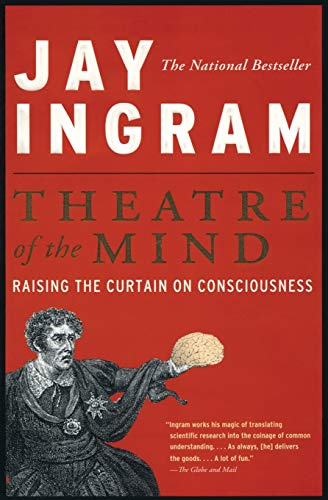 9780062026682: Theatre of the Mind