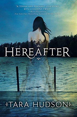 9780062026774: Hereafter (Hereafter Trilogy)