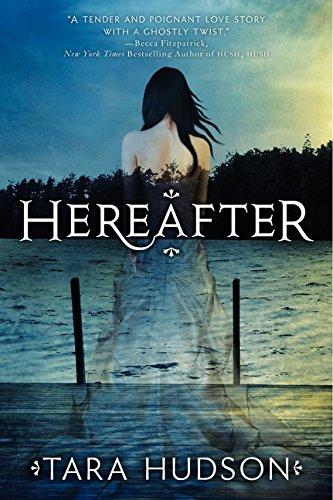 9780062026781: Hereafter (Hereafter Trilogy)