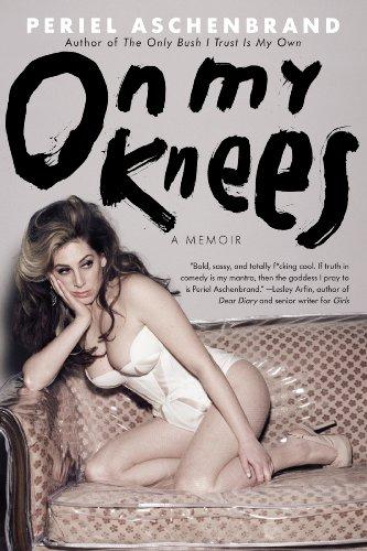 9780062026897: On My Knees: A Memoir