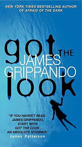 9780062026958: Got the Look (Jack Swyteck Novel)
