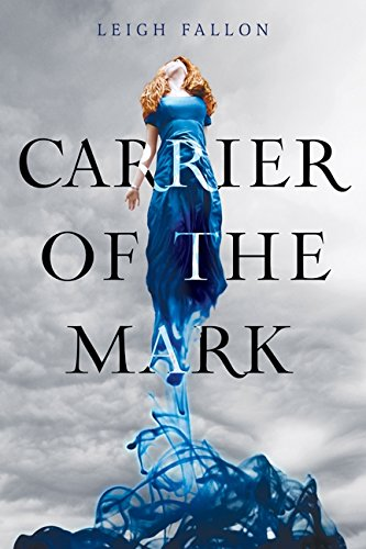 9780062027870: Carrier of the Mark