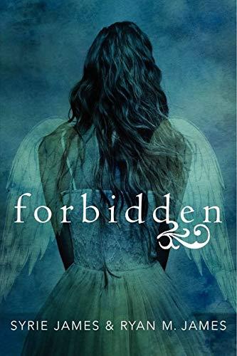 9780062027894: Forbidden