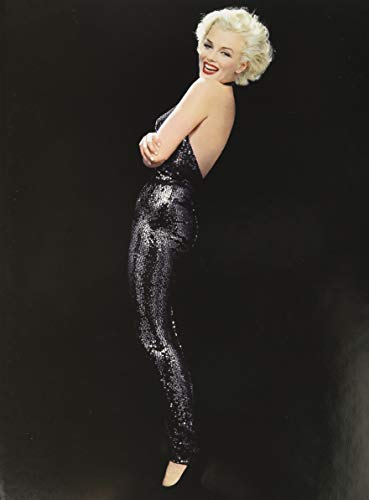 Marilyn Monroe: Metamorphosis: David Wills