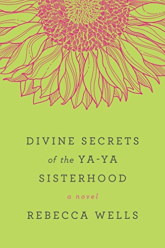 9780062040350: Divine Secrets of the Ya-Ya Sisterhood
