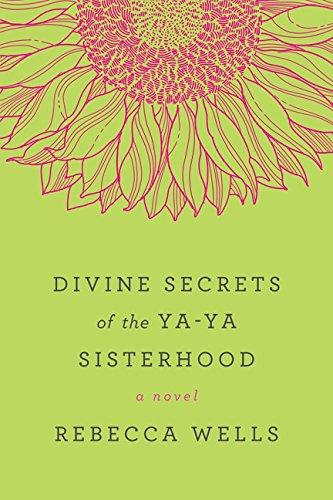 9780062040350: Divine Secrets of the Ya-Ya Sisterhood(Rough cut Edition)