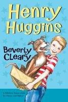 9780062040466: Henry Huggins
