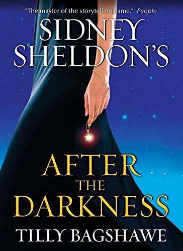 9780062044679: Sidney Sheldon's After the Darkness