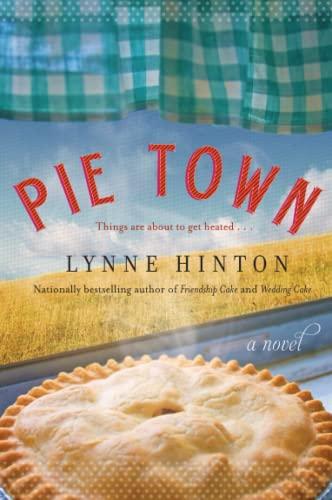 9780062045089: Pie Town