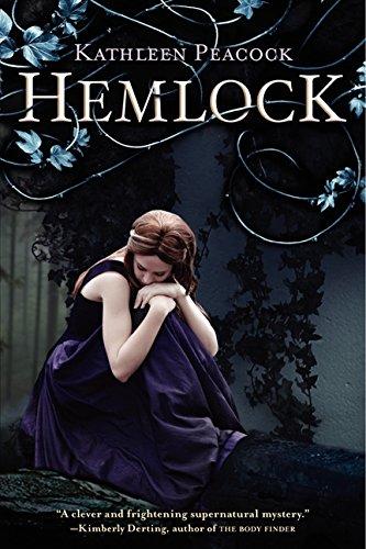 9780062048660: Hemlock (Hemlock - Trilogy)