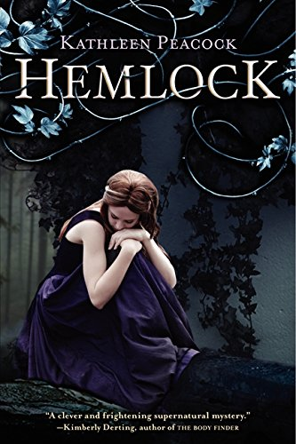 9780062048660: Hemlock (Hemlock Trilogy)