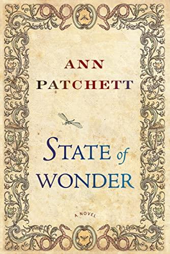 9780062049810: State of Wonder (P.S.)