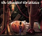 9780062050007: The Steadfast Tin Soldier