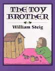 The Toy Brother Steig, William