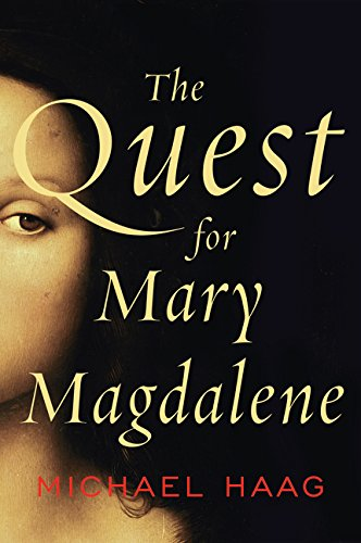 9780062059765: The Quest for Mary Magdalene
