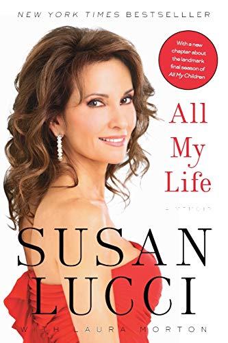 9780062061850: All My Life: A Memoir