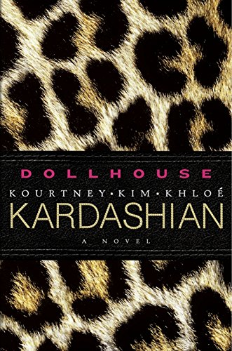 9780062063823: Dollhouse: A Novel