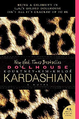 9780062063830: Dollhouse: A Novel