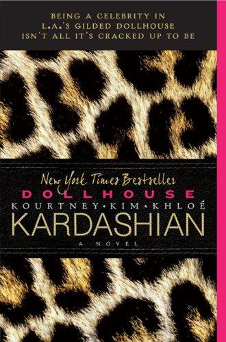 9780062063830: Dollhouse: A Novel
