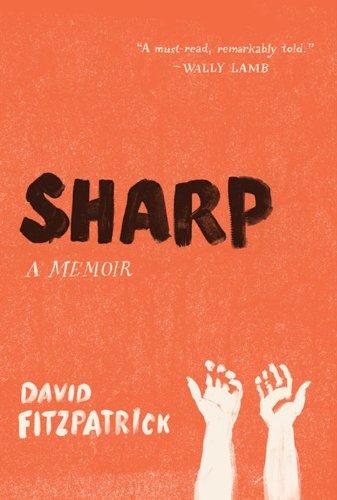 9780062064028: Sharp: A Memoir