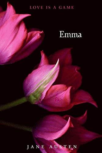9780062065964: Emma