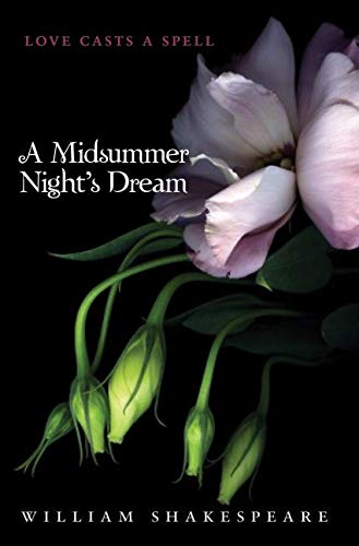 9780062066008: A Midsummer Night's Dream