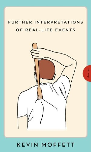 9780062069214: Further Interpretations of Real-Life Events