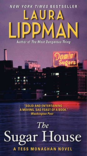 9780062070791: The Sugar House: A Tess Monaghan Novel (Tess Monaghan Mysteries (Paperback))