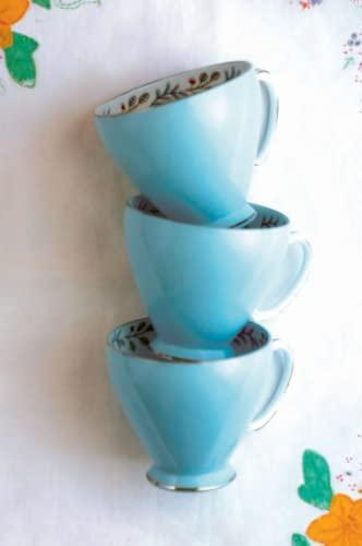 9780062072023: Circle of Three