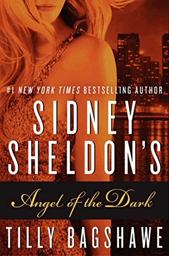 9780062073419: Sidney Sheldon's Angel of the Dark