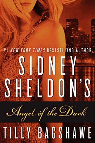 9780062073419: Sidney Sheldon's Angel of the Dark
