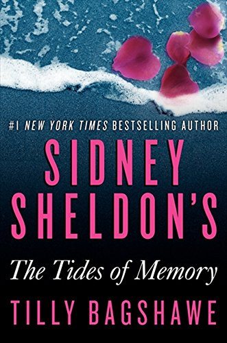 9780062073426: Sidney Sheldon's the Tides of Memory