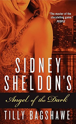9780062073457: Sidney Sheldon's Angel of the Dark