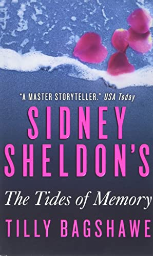 9780062073464: Sidney Sheldon's The Tides of Memory