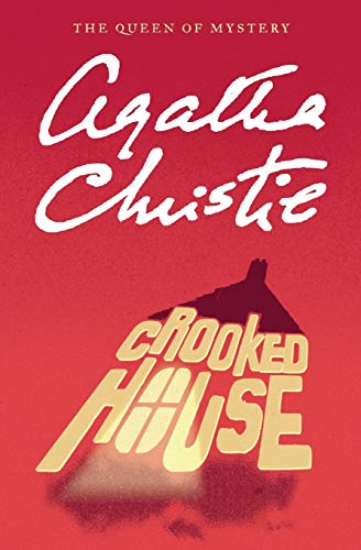 9780062073532: Crooked House