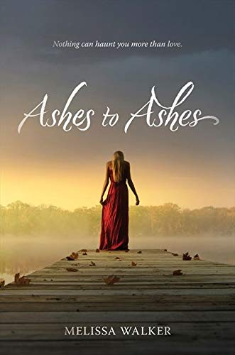 9780062077349: Ashes to Ashes