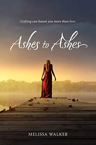 9780062077356: Ashes to Ashes