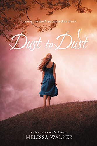 9780062077387: Dust to Dust
