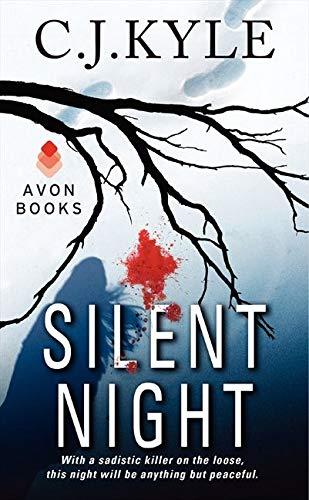 9780062079671: Silent Night