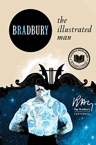 9780062079978: The Illustrated Man (Harper Perennial Modern Classics)